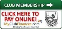 http://www.myclubfinances.com/memberships_cart.asp?LL_ID=874&CLB=1